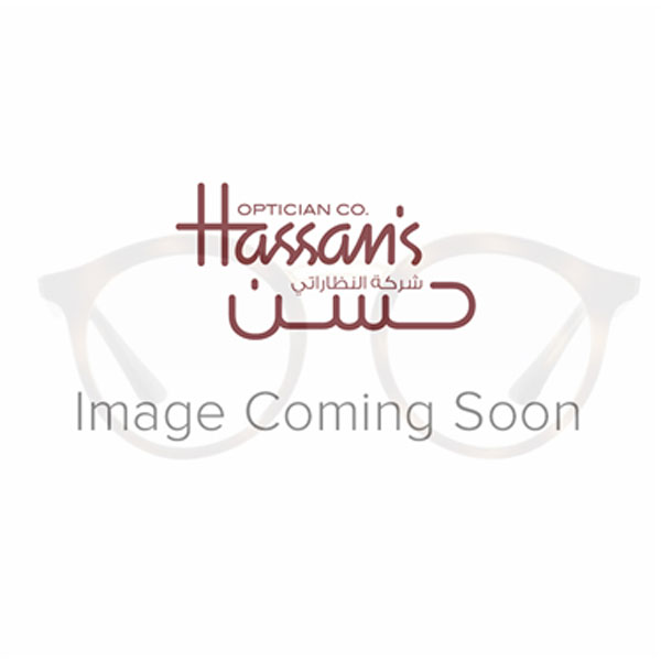 Nooz Red Rimless Ready Reader