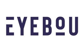 eyebou